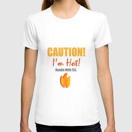 Hottee T-shirt