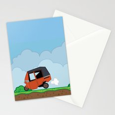 BAJAJ Stationery Cards