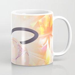 Mel - Chica Coffee Mug