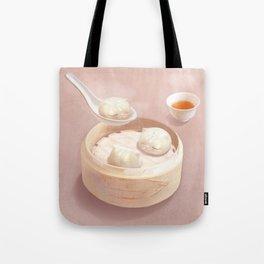 Bao Tote Bag