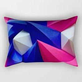 Sea Jewels Rectangular Pillow