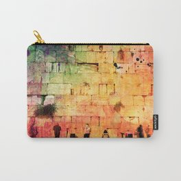kotel Carry-All Pouch
