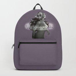 Understood Backpack
