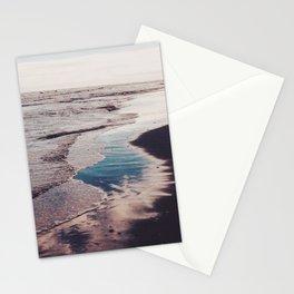 Wash Ashore Stationery Cards