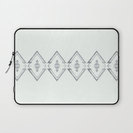 Bohemian you! Laptop Sleeve