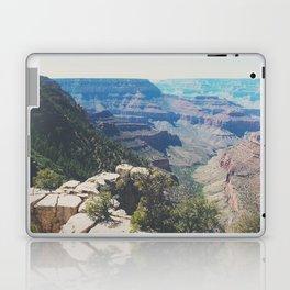 the Grand Canyon ... Laptop & iPad Skin