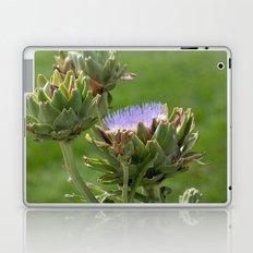 artichoke 3 Laptop & iPad Skin