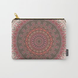 Gypsy Vibe Carry-All Pouch