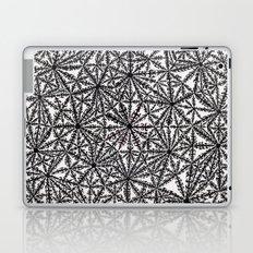 ' 7 ' By: Matthew Crispell Laptop & iPad Skin