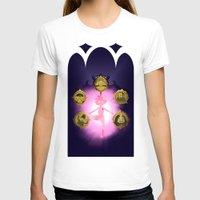 marceline T-shirts featuring Marceline v2 by Pablo González Mora