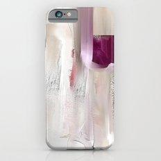 Pink Floyd Slim Case iPhone 6s