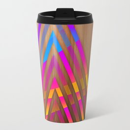 Session 13: L Travel Mug