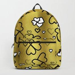 I Fancy You Backpack