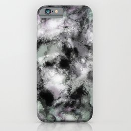 The believable iPhone Case