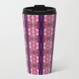 Microbio Plant Vein Travel Mug