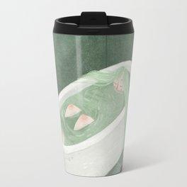 Bathtime Travel Mug