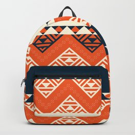 Southwest Backpack