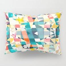 mosaic1 Pillow Sham