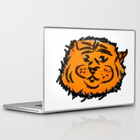 swag Laptop & iPad Skins featuring LOL! [Swag] by SWAG!