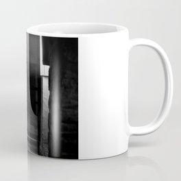 Port de bras Coffee Mug