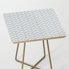 BIG ZIGZAG Side Table