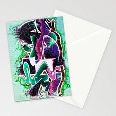 Wall-Art-026 Stationery Cards