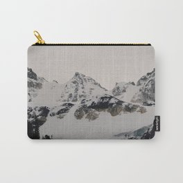 glacial, ab Carry-All Pouch