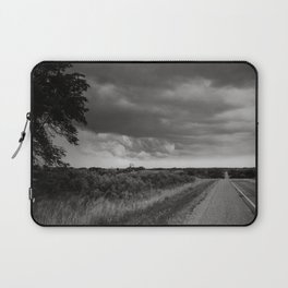 Midwest Storm Laptop Sleeve