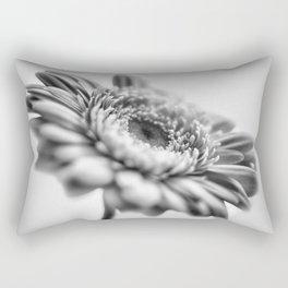 Gerbera 6 Rectangular Pillow