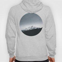 Mt. Hood x Oregon Hoody