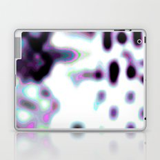 blobs Laptop & iPad Skin
