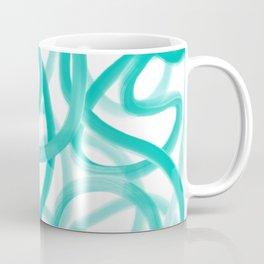 Let loose Coffee Mug