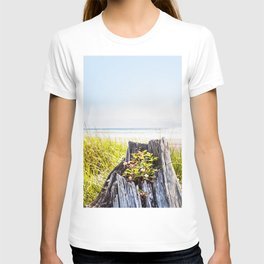 Beach Strawberries T-shirt