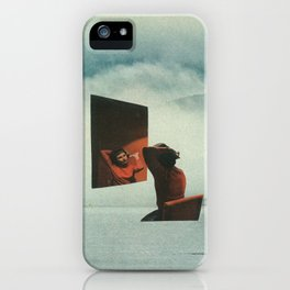 The Fairest iPhone Case