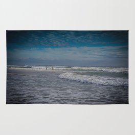 Gold Coast Beach Swim Rug