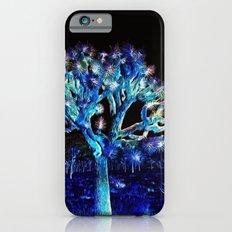 Joshua Tree VG Hues by CREYES iPhone 6s Slim Case