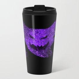 Haunter Travel Mug
