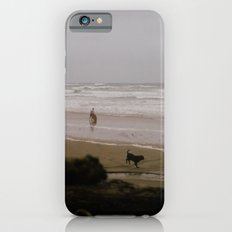 Oregon Coast: I // Oregon iPhone 6s Slim Case