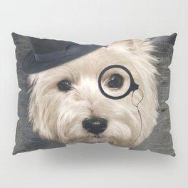 Sir Bunty Pillow Sham