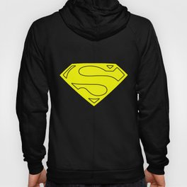 SUPERMAN CAPE Christopher Reeve suit 70s 80s fly movie hero retro Funny 70s Hoody