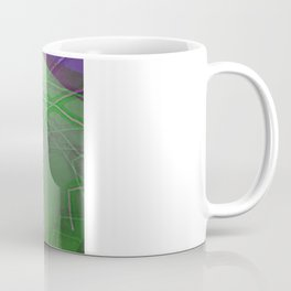 Trip Therapy Coffee Mug
