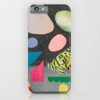 a bit for you, a bit for everyone iPhone 6s Slim Case