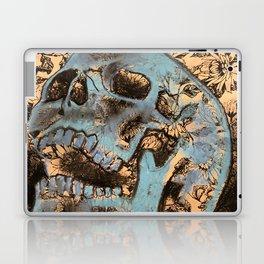 Nadir Laptop & iPad Skin