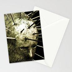 PinHead Stationery Cards