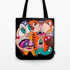 #1636 Tote Bag