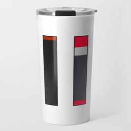 AvengersColors Travel Mug