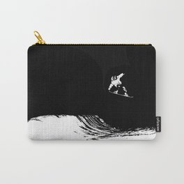 Snowboard Threshold Carry-All Pouch