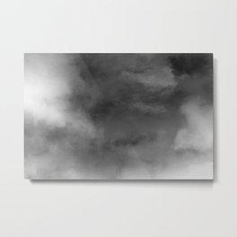 Ama No Hara - 2018 Metal Print