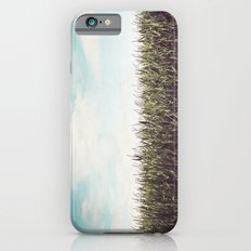 Cornfield Slim Case iPhone 6s