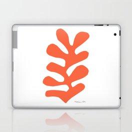 Henri Matisse, Papiers Découpés (Cut Out Papers) 1952 Artwork Laptop & iPad Skin